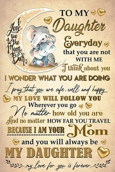 Mothers Love Quotes, My Children Quotes, Mother Daughter Quotes, Mommy Quotes, Son Quotes, Mother Quotes, Quotes For Kids, Family Quotes, Life Quotes
