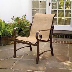 43 best metal patio furniture images metal patio furniture rh pinterest com