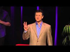 ▶ The World in Six Songs: Dr. Daniel Levitin at TEDxUSC 2012 - YouTube
