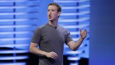 Kampf gegen Falschmeldungen Facebook-Mitarbeiter fordern Mark Zuckerberg heraus Millionen Amerikaner haben während des Wahlkampfes auf Facebook Falschmeldungen gelesen. Der Facebook Chef findet das nicht schlimm, einige Mitarbeiter schon und handeln.