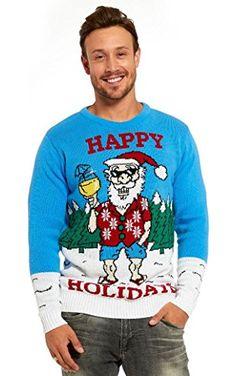 3D Fashion Fresh Prince Christmas Crewneck Sweatshirt Will Smith ...