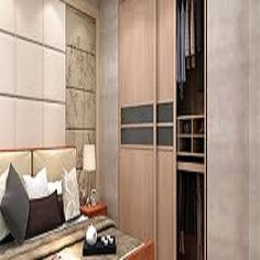 If you are looking for pre hunge door, this is the right place for you. You are at the home development shopping store for doors. Contact us today for more details! Contemporary Interior Doors, Shopping Stores, Solid Wood, Furniture, Home Decor, Check, Top, Interior Design, Home Interior Design