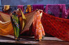 Calcutta, India #ridecolorfully #vespa #katespadeny
