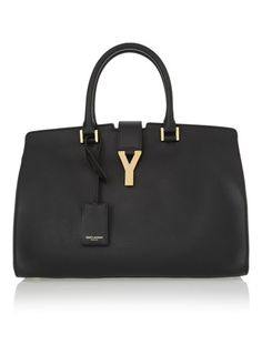 Cabas Chyc Medium, Saint Laurent