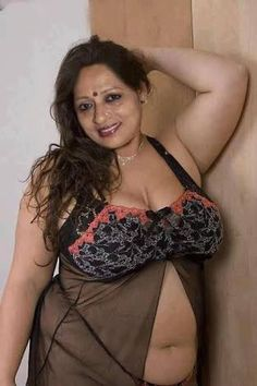 see all bbw hot photo collections   lintascewek