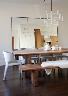 Whistler Getaway   The Cross Dining Room, Dining Table, Whistler, Interior Design Services, Service Design, Furniture, Home Decor, Decoration Home, Room Decor