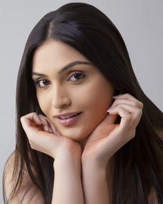 Follow these 30 tips for Gorgeous Skin !!! इन 30 Tips से रहेगी आपकी Skin खूबसूरत..हमेशा के लिए!
