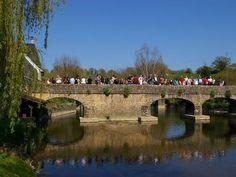 Saint pierre sur erve petite cite de caractere mayenne pont sur l erve Guide du tourisme de la Mayenne Pays de la Loire