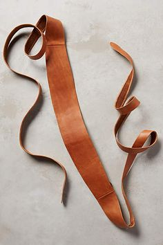 Wrap Belts on Pinterest | Belts, Wraps and Obi Belt
