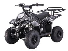 Bonz mx kids motocross Jersey enduro Quad Pit Dirt bike cart off road Enduro PINK, 3-4 YRS