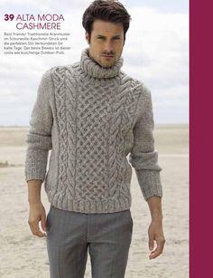 Season updates - luxuriös, lässig & modern. 49 Modelle - subtil & stylish. Edle Trends, die genau zu Ihnen passen! MEN Looks für IHN. Die 4 besten Basics von lässig bis bürotauglich. Plus: Die schönsten Modelle aus der LINEA ROSSA Kollektion!