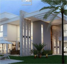 Projetos   Fernando Farinazzo Arquitetura