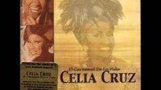 celia cruz la vida es un carnaval - YouTube