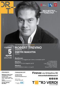 Concerto Trevino/Makhtin (2016) | ORT Graphics kidstudio | foto Lisa Hancock