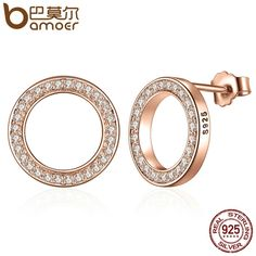 fd8778a1a Rushed Brincos Earrings Earings Delicate Cute Cz Tiny Mini Minimalist Girl  Women 925 Sterling Dangle Small cz Star Earring