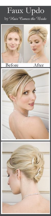 before-after-bridal-hair-makeup-faux-updo-small.png