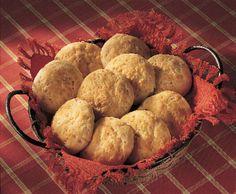 Fodmap, Muffin, Gluten Free, Potatoes, Bread, Vegetables, Breakfast, Food, Glutenfree