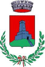 San_Dorligo_della_Valle-Ste.gif