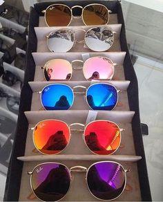 Ray-Ban men& series of glasses (www.) in Мужская серия очков Ray-Ban (www.su/…) во в…. Ray-Ban Men& Eyewear Series (www. Cute Sunglasses, Sunglasses Women, Summer Sunglasses, Mirrored Sunglasses, Sunglasses 2017, Sunglasses Outlet, Wayfarer Sunglasses, Polarized Sunglasses, Teen Fashion