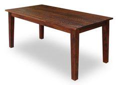 Hamlin Dining Table