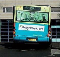 Bus art ....