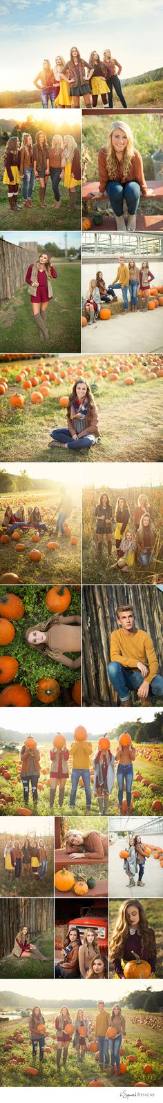 d-Squared Designs St. Louis, MO Senior Photography