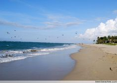 Charming and inviting - Cabarete Beaches - Dominican Republic