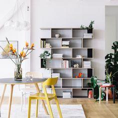 Custom furniture for businesses - Tylko bespoke furniture offer