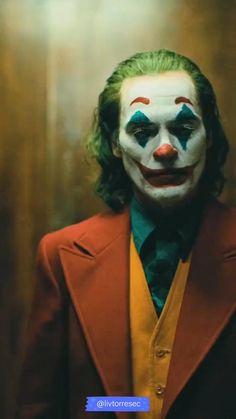 Gotham Joker, Joker Film, Joker Comic, Joker And Harley Quinn, Joker Batman, Batman Arkham, Batman Art, Batman Robin, Comic Art