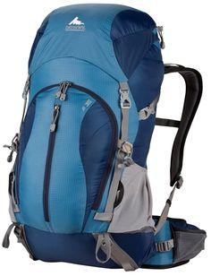 Gregory Z35 Backpack