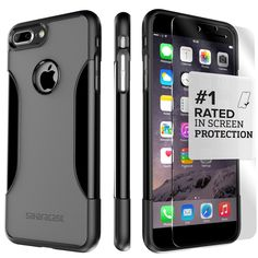 15 best iphone 7 cases and covers images best iphone, apple iphone