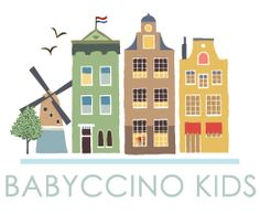 Babyccino Amsterdam  What to do in Amsterdam with kids