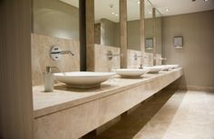 CLEANING AND WASHROOM SERVICES. For more information contact us at; anecocatering.co.uk