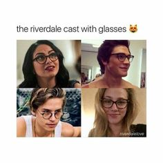 I hate that I remember Cole Sprouse's picture being a Halloween costume of Milo from Atlantis. Memes Riverdale, Bughead Riverdale, Riverdale Archie, Riverdale Funny, Zack E Cold, Sprouse Bros, Riverdale Characters, Riverdale Cole Sprouse, The Ancient Magus Bride