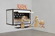 Fromm, Shoe Rack, Bed, Furniture, Home Decor, Sculptures, Culture, Art, Homemade Home Decor