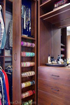 Wardrobe Room, Wardrobe Design Bedroom, Bedroom Bed Design, Bedroom Furniture Design, Closet Bedroom, Home Decor Furniture, Wardrobe Door Designs, Closet Designs, Home Door Design
