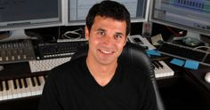 Ramin Djawadi - Composer Biography, Facts and Music Compositions Oboe, Saxophone, Biography, My Hero, Composition, Composers, Inspiration, Transverse Flute, French Horn