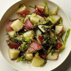 ceasar-potato-salad-005-ed110107.jpg
