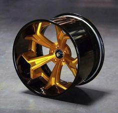 Rims for Mercedes Jeep Rims, Truck Rims, Truck Wheels, Car Rims, Rims For Cars, Rims And Tires, Wheels And Tires, Custom Wheels, Custom Cars