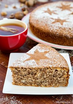 No Cook Desserts, Baby Food Recipes, Foodies, Cake Decorating, Muffins, Cheesecake, Sweets, Bread, Homemade