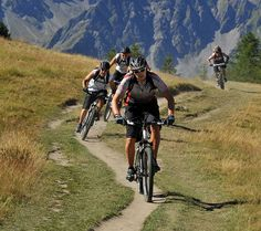 #biking #farmaconfianza #farmaciaonline #deporte #salud