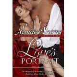Love's Portrait (Historical Erotic Romance) (Kindle Edition)By Monica Burns