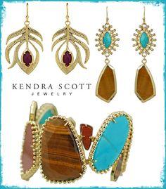Kendra Scott Jewelry | kendra-scott1