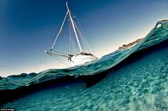 Fair-weather sailing - a poem by Soulo. All poetry poets - All Poetry