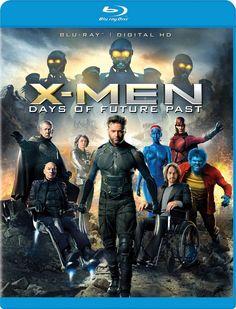 X-Men: Days of Future Past http://infohawk.uiowa.edu/F/?func=find-b&find_code=SYS&local_base=UIOWA&request=007684864