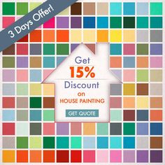 Interior & exterior painting contractors in Chennai with Customers. Paint Decors is the professional painters in Chennai for home & office buildings. Exterior Painters, Asian Paints, Painting Contractors, Professional Painters, Got Quotes, Site Visit, House Painting, Color Patterns, Interior And Exterior
