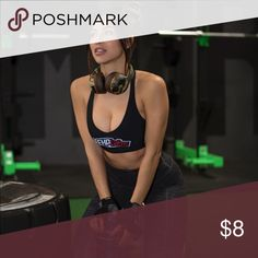Get Fit with Ana Cheri 1, 2, & H.I.I.T Your Target  Get Fit with Ana Cheri 1, 2, & H.I.I.T Your Target  $8 each via Paypal or Venmo  PDF sent via email, leave your email below  Any other questions, just comment!  Check out my eBay for other deals, link in About section Other