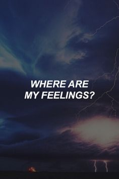 I'm lost and it kills me. Inside I'm paralyzed NF Nf Quotes, Edgy Quotes, Lyric Quotes, Singing Quotes, Nf Lyrics, Music Lyrics, Ways To Calm Anxiety, Song Memes, Nf Real Music