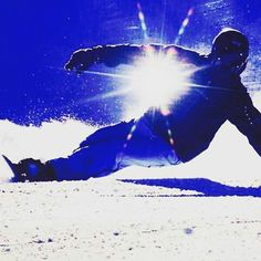 Snow Board, Snow Style, Snow Fashion, Snowboarding, Carving, Wood Carvings, Sculpting, Cut Work, Sculpture