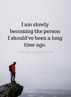 Quotes Sayings and Affirmations Wisdom Quotes, True Quotes, Great Quotes, Quotes To Live By, Motivational Quotes, Inspirational Quotes, I Am Me Quotes, Strong Person Quotes, Better Person Quotes